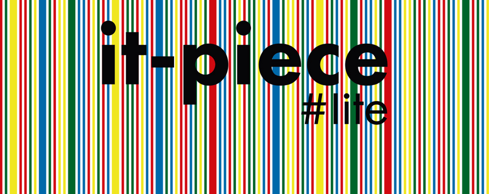 it-piece_lite