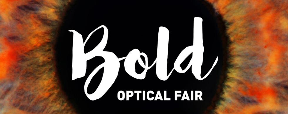 Bold_Optical_Fair